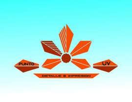 #30 za Logo para emprendimiento. od Jesusrebo1