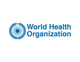 #62 для Design a logo for the World Health Organization Coronavirus app от monirprogd
