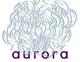#130 za Logo for Apparel - Aurora -- 2 od athulyaw5