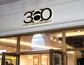 #249 za Design my business a logo od SondipBala