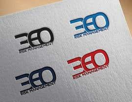 #383 for Design my business a logo by Jannatulferdous8