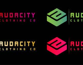 #28 za I lobe my logo but I want to see more layouts colours and concepts od hossainpallab23