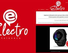 #85 para Nuevo logo para nuestra web de nataliajaime