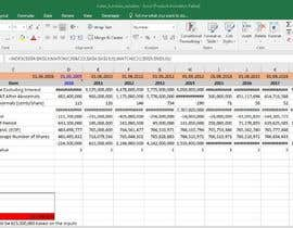 #22 for Fix Excel Index match formula to work by hunsolver