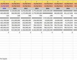 #19 для Fix Excel Index match formula to work от INDIKAWIC