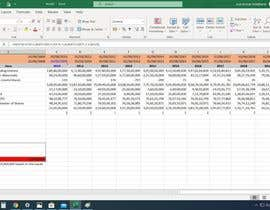 #29 для Fix Excel Index match formula to work от arunarunodayam1