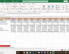 #16 for Fix Excel Index match formula to work by sotifeagaimaali2