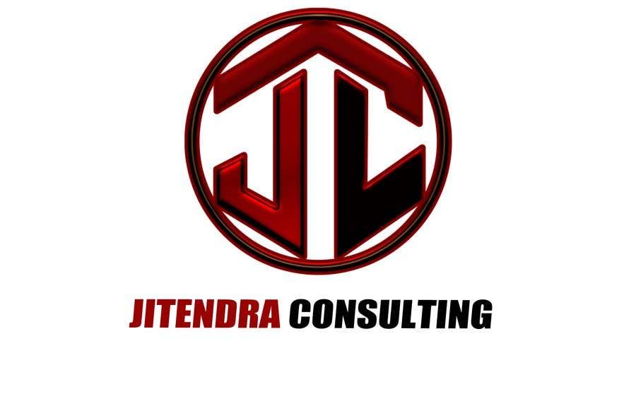 Конкурсная заявка №                                        133                                      для                                         Logo Designing For Website