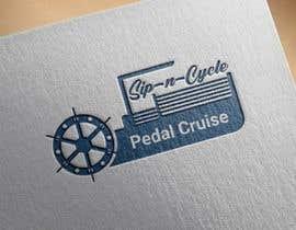 #62 для Sip-n-Cycle Pedal Cruise от stevendomingo7