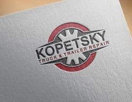 #670 pentru Design our company logo - 28/03/2020 13:14 EDT de către mesteroz