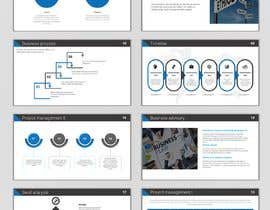 #59 for Conference PowerPoint Template by tonysebastin007
