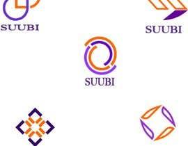#1 for Logo Design - 28/03/2020 16:50 EDT by sauravrajawat876