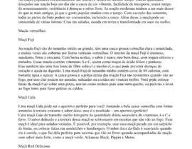 #48 для Content translation into Portuguese от vicordeiro