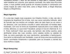 #35 для Content translation into Portuguese от ericpmendes