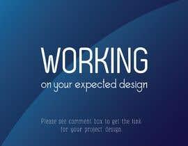 #159 para Blog Pages Design Contest. de rislambigc88