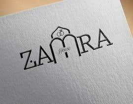 #31 untuk Membuat Logo Untuk Intimate Wedding Venue oleh ariefpristianto