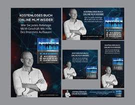 #96 для Design Marketing Ads, Banner, Instagram Post Images, and Facebook Banner Ads от muhammadfarhan00