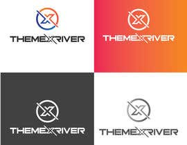 #114 for Logo design for Website Design Company by mdsabbirhossain5