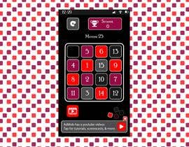 #15 for UI design with some graphics for simple IOS game by Khola6