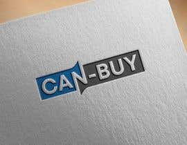 "#40 for Iconic logo design required for my online company ""Can-Buy"". I am looking for a logo that becomes our brand and is recognized around the world. Think Beats, Ikea, McDonald's, let me see what you've got!!! by Golamrabbani3"