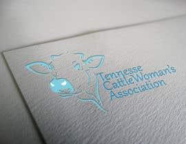 #63 for I need a logo designer af SiamMahmudTaz35