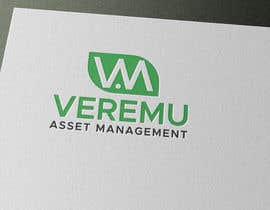 #180 pentru Design creative minimalist /freestyle logo design de către circlem2009