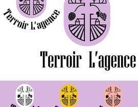 nº 46 pour Création de logo par DanielParker07