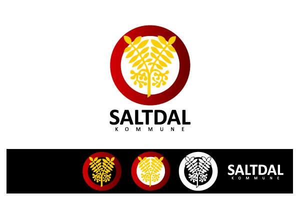 Bài tham dự cuộc thi #                                        8                                      cho                                         Logo Design for city