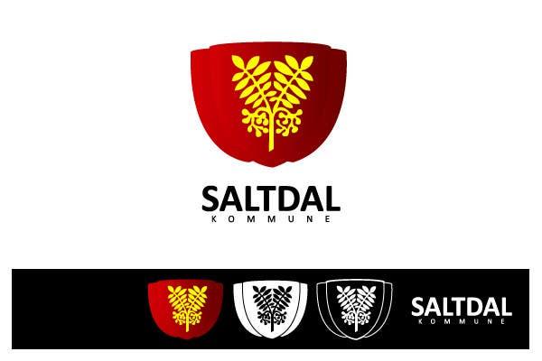 Konkurrenceindlæg #                                        10                                      for                                         Logo Design for city