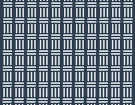 #7 для Design tool box pattern от mishuonfreelance