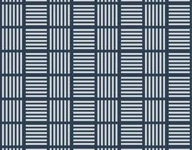 #16 для Design tool box pattern от mishuonfreelance