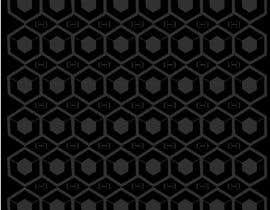 #14 для Design tool box pattern от khanans