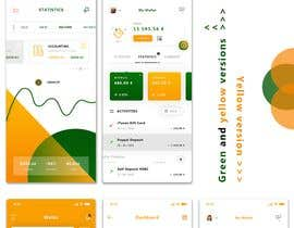 #11 for Easy Cash $$$ Build this simple APP - 06/04/2020 15:08 EDT by AuPial