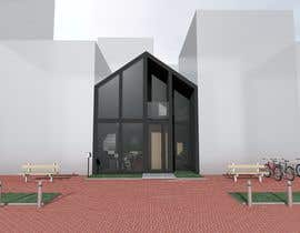 #36 для Build a house design от burnedtroy