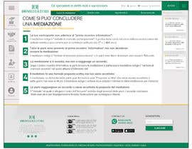 Nambari 107 ya Three pages of web site na icaglayanlar