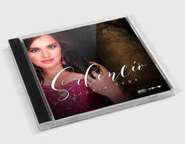 #21 для CD Cover & Jacket от ziakhan78