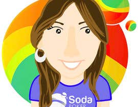 #1 cho Cartoon for user avatars bởi alexco