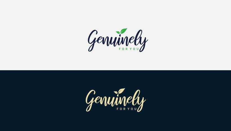 Contest Entry #                                        144                                      for                                         small business logo