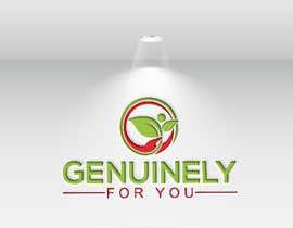 #136 for small business logo by hossinmokbul77