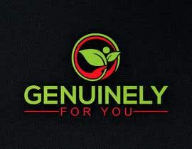 #138 for small business logo by hossinmokbul77