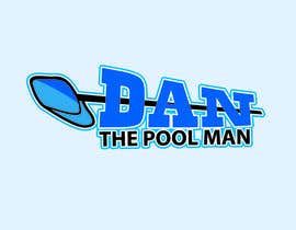#31 for Design a Logo for a Pool Cleaning Service by abubakar396600