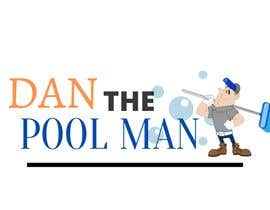 #33 for Design a Logo for a Pool Cleaning Service by Aainanabilah99