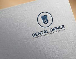 #55 for LOGO Design for Dental Office Virtual Assistant Service by mominit8