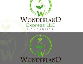 #1763 for Logo header and footer for a Company af shishircsl18