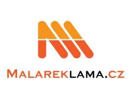 asiafreelancer tarafından Navrhnout logo for www.malareklama.cz için no 25