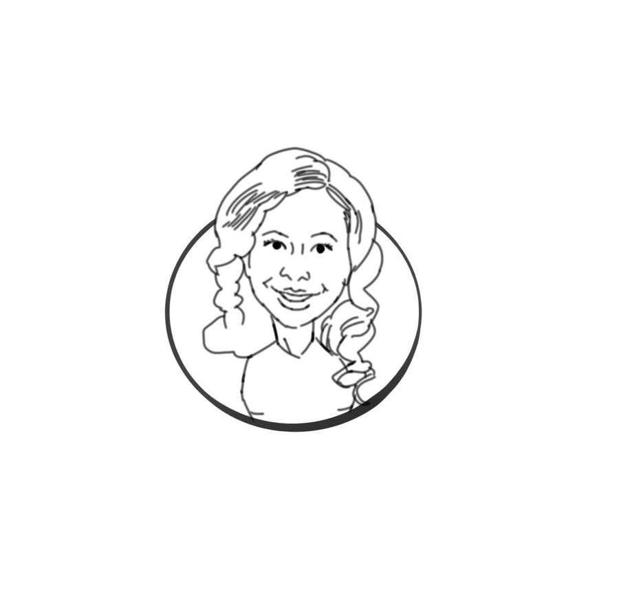 Proposition n°                                        5                                      du concours                                         Graphic Designer and Cartoonist (Part-Time Long Term)
