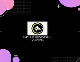 raghunathhalder5 tarafından Need logo & Cover Photo for youtube channel/ the facebook page of same channel. için no 38