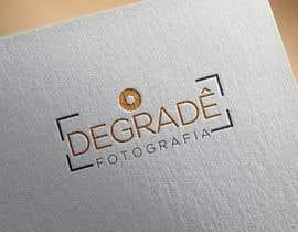 #5 para Degradê Fotografia por farque1988