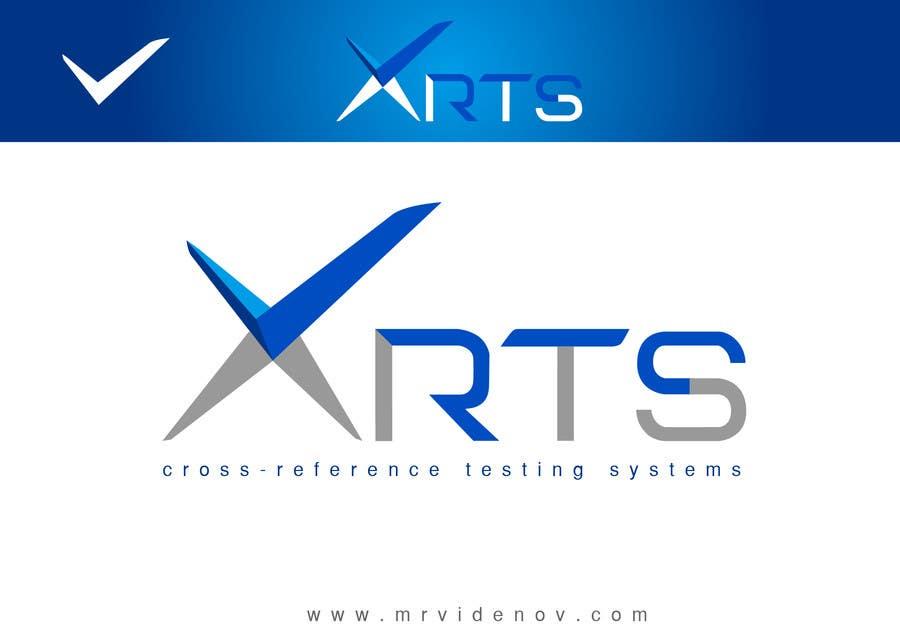 Inscrição nº 22 do Concurso para Logo Design for Website