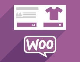 #7 cho Help in setting a WordPress based Woocommerce Page bởi naresh144
